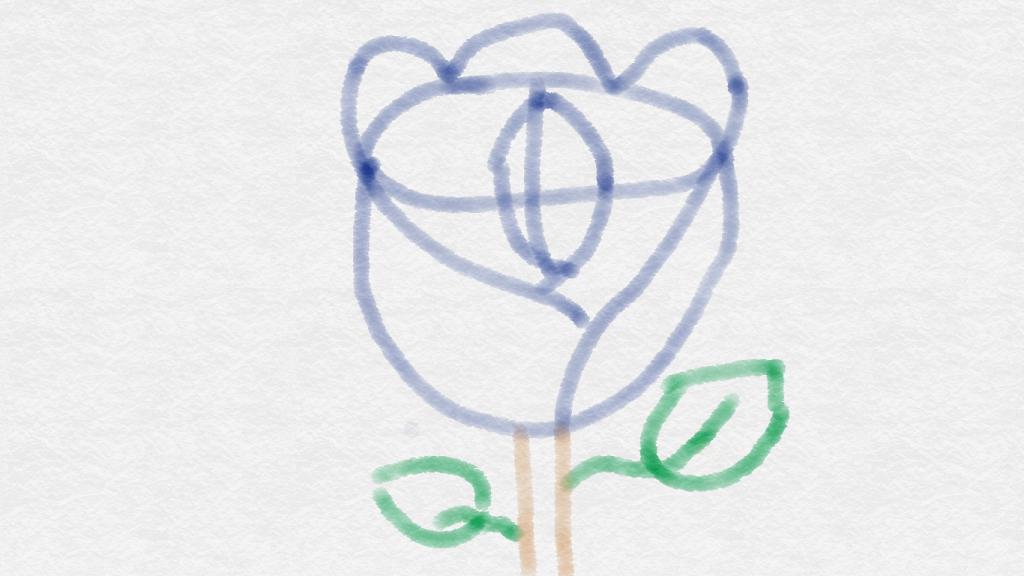 flower-i-made